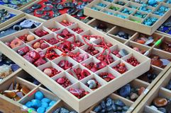 Order bulk beads at wholesale pricing from Beads and Pieces