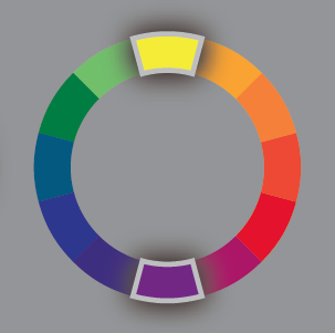How To Use The Color Wheel For Your Bead Jewelry Design