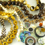 wholesale beads and pendants