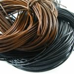 cords for jewelry making