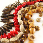 Natural-Seed-Nut-Beads