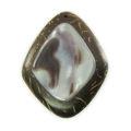 Coco diamond wholesale pendants