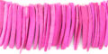 Coco tucks pink wholesale beads