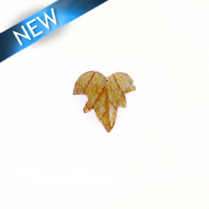leaf inlay coco back wholesale