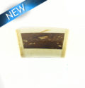 inlaid brown/white coco wholesale