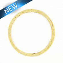 white coco ring 54mm w/ 50mm wholesale