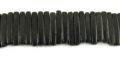 black horn sticks wholesale beads