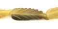 Caranail leaf design wholesale beads