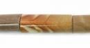 Sea urchin tube wholesale beads