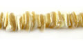 M.O.P. natural-crazycut wholesale beads