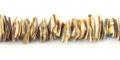 Crazycut voluta wholesale beads