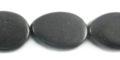Black ebony wholesale beads