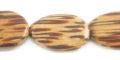 Palmwood wholesale beads