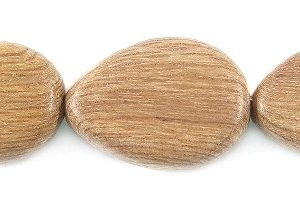 Rosewood wholesale beads
