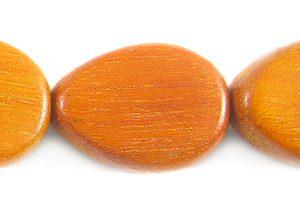 Redwood wholesale beads