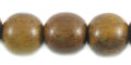 12mm round robles