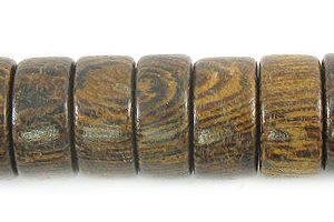Robles wheels 10x5mm bead