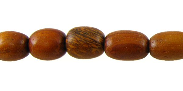 Bayong ovals 4-5mm wholesale beads