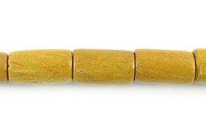 Nangka tube wholesale beads
