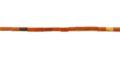 Wholesale Redwood heishi beads