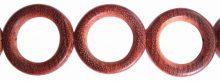 bayong o-ring 28mm