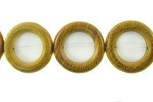 nangka O-ring 28mm