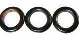 tiger ebony o-ring 28mm