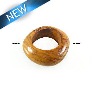 bayong irregular round 34mm w/ 20mm