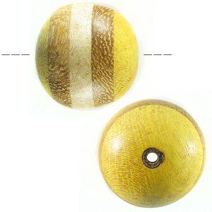 Assorted madrecacao/white-wood/nangka wood