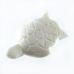 wholesale White bone turtle