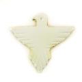 wholesale Thunderbird burnt bone