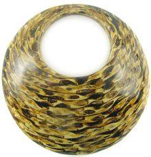 coco back pendant striped kalar 72mm wholesale pendants