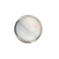 Makabibi Round frame 19mm wholesale pendant