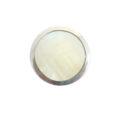 MOP Round frame 19mm wholesale pendant