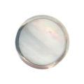 Makabibi Round frame 25mm wholesale
