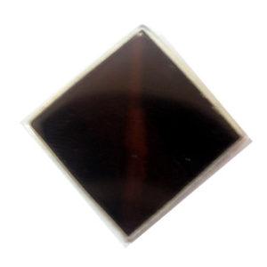 DISC-Blacktab Diamond frame wholesale