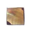 Brownlip Square frame wholesale
