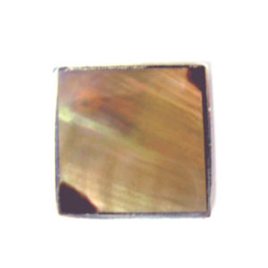 Brownlip Square frame wholesale