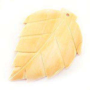 Melo shell large leaf 37x53 wholesale