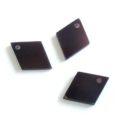Tab shell diamond wholesale