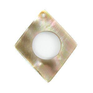 Brownlip diamond wholesale