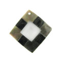 Blacklip diamond wholesale
