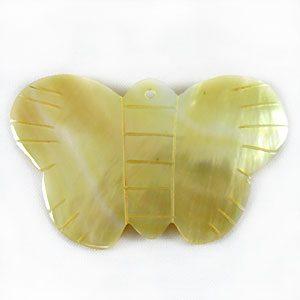 MOP butterfly wholesale