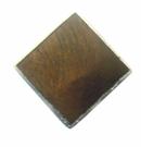 Black Ebony Diamond frame wholesale