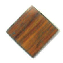 Bayong Diamond frame wholesale
