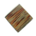 Palmwood Diamond frame wholesale