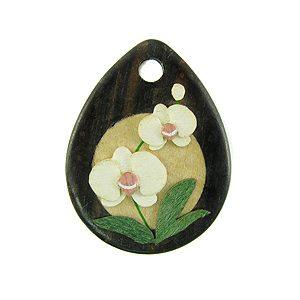 Moth Orchid wholesale pendants