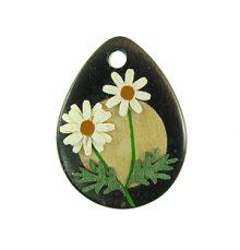 Margaret Flower Design