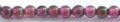 Garnet Round 2mm wholesale gemstones