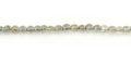 Labradorite Round 3mm,100pcs/str wholesale gemstones